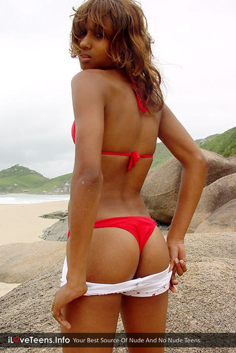 [MeninasBrazil.Com] Cristina