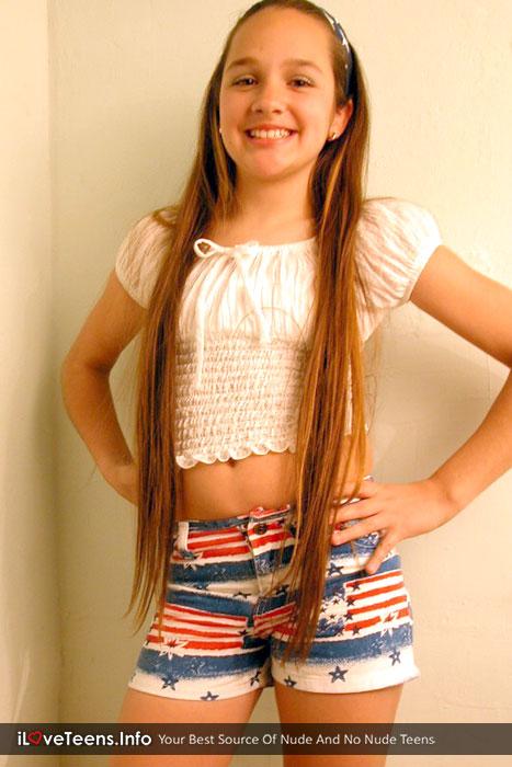 Lil-Anna.Com