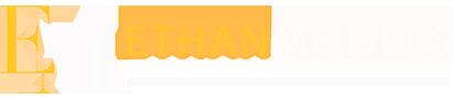 EthanModels.Xyz